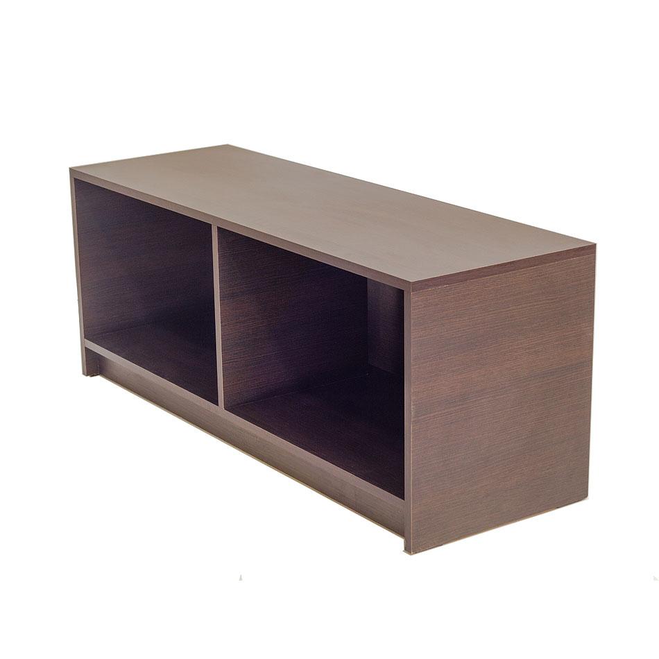Mueble para TV Grande  Muebles Axis