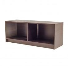 Mueble para TV Grande