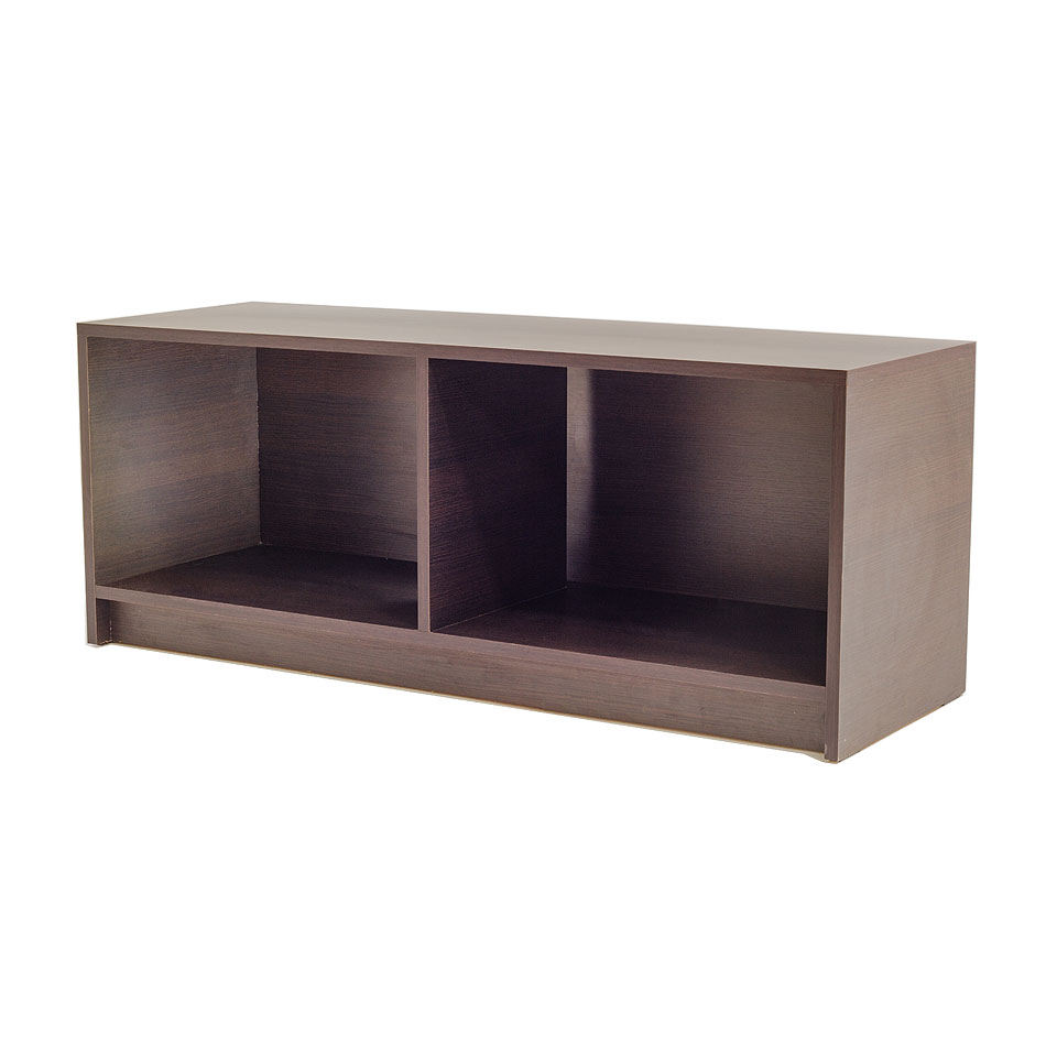 Mueble para tv grande muebles axis for Catalogo de muebles de madera para el hogar pdf