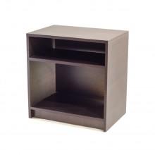 Mueble para TV Pequeño