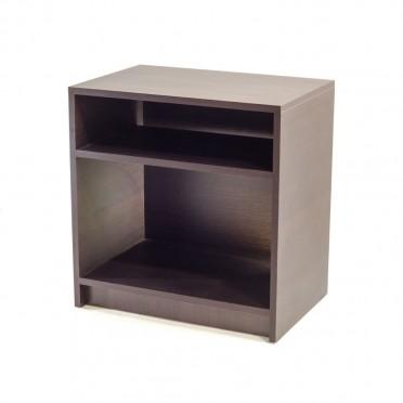 Mueble para tv peque o muebles axis - Muebles para balcon pequeno ...