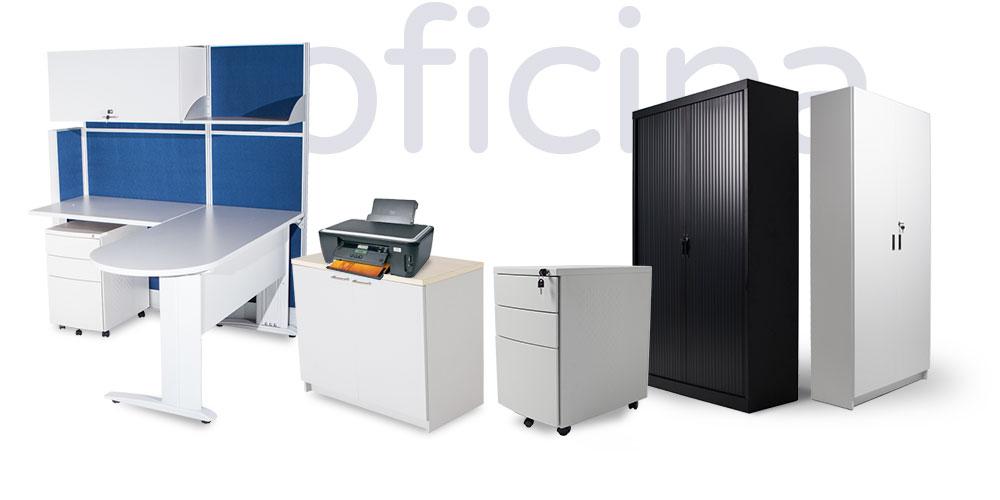 Muebles axis muebles de calidad para tu casa y oficina for Catalogo de muebles de cocina pdf